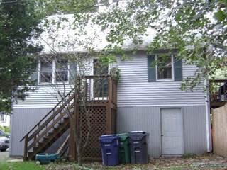 House for sale in 40 Ivan Avenue, Warwick, RI, 02889