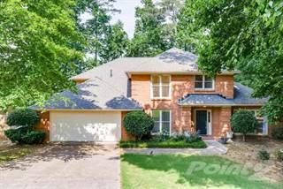 Single Family for sale in 1947 Hunters Bend Court, Marietta, GA, 30062