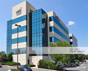 Office Space for rent in Columbia Corporate Park 100 Building III - Suite 470, Ellicott City, MD, 21043