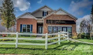 Single Family for sale in 3 Republic Drive, Homesite 3, Monroe, NJ, 08831