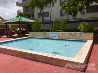 Condo for sale in Los Gobernadores, Carolina, PR, 00979