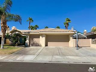 Single Family for sale in 74086 College View Cir W Circle West, Palm Desert, CA, 92211