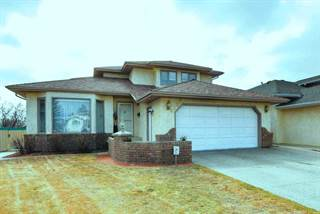 Single Family for sale in 4305 46 ST NW, Edmonton, Alberta, T6L6L9