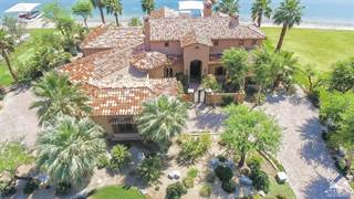 Single Family for sale in 83241 N Shore Drive, Indio, CA, 92203