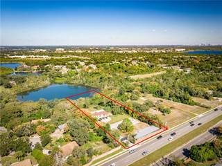 Single Family for sale in 7775 CONROY WINDERMERE RD, Orlando, FL, 32835