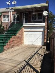 Multi-family Home for sale in 1505 E 98th STREET, Brooklyn, NY, 11236