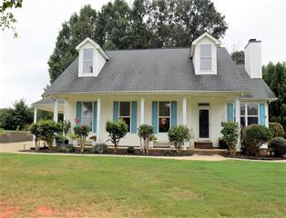 Single Family for sale in 501 W Unionville Indian Trail Road, Monroe, NC, 28110