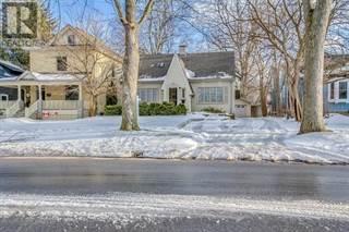 Single Family for sale in 379 GROSVENOR STREET, London, Ontario, N6A1Z2
