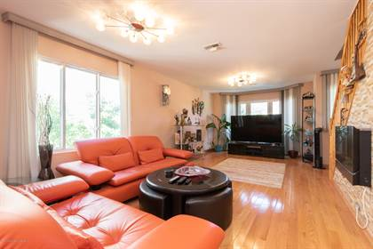 Residential Property for sale in 400 Patterson Avenue, Staten Island, NY, 10305