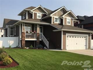 Residential Property for sale in 618 Silver Birch LANE, Warman, Saskatchewan, S0K 4S2