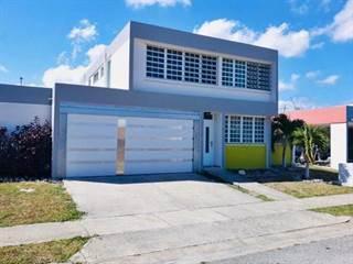 Single Family for sale in #21 BIO BIO, Santa Isabel, PR, 00757