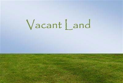 Lots And Land for sale in 853 Kinsey Street, Valparaiso, IN, 46385