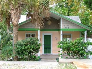 Super Single Family Homes For Sale In Cedar Key Fl Point2 Homes Interior Design Ideas Ghosoteloinfo