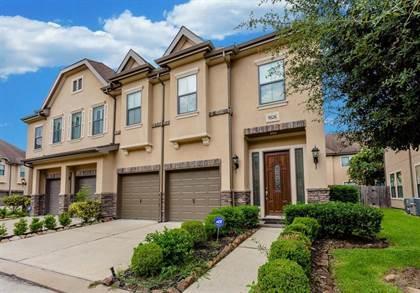 Residential Property for sale in 11626 Royal Oaks Crossing, Houston, TX, 77082