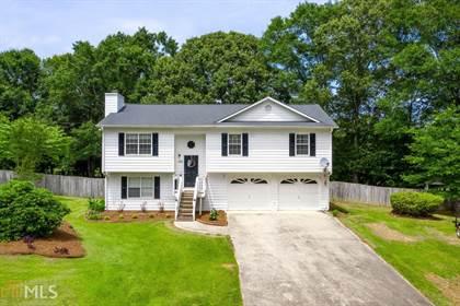Residential Property for sale in 106 Cedar Creek Ln, Braselton, GA, 30517
