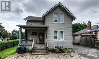 Single Family for sale in 71 SHELDON Avenue N, Kitchener, Ontario