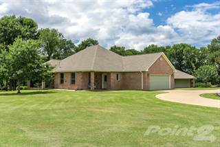 Residential Property for sale in 12654 Hwy. 6 S., College Station, TX, 77845