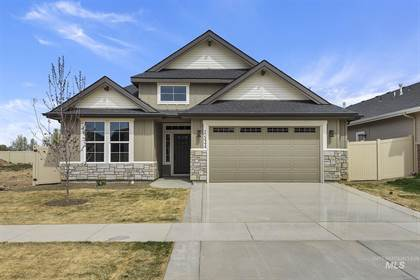 Residential Property for sale in 12444 W Brentor St., Boise, ID