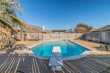 Residential Property for sale in 8524 Lake Springs Trail, Hurst, TX, 76053