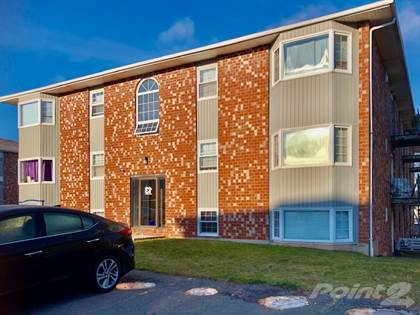 Condominium for sale in 201 Browns Court, Suite 13, Charlottetown, Prince Edward Island, C1A9H3