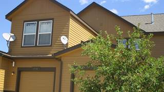 Townhouse for rent in 144 E Cathedral Court, New Castle, CO, 81647
