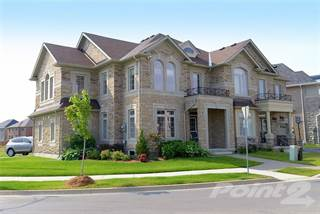 Single Family for sale in 9 SUMMERBERRY Way, Hamilton, Ontario