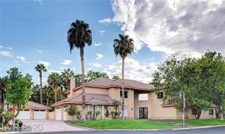 Photo of 3769 MESA LINDA Drive, Las Vegas, NV