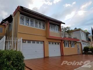 Apartment for sale in ALTAMIRA, Fajardo, PR, 00738