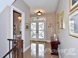 Residential Property for sale in 205 Via Toscana End, Vaughan, Ontario