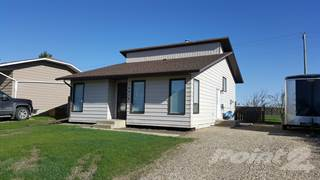 Residential Property for sale in 8418 100 Avenue, Peace River, Alberta