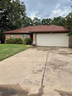 Residential for sale in 4222 Vidalia Drive, Arlington, TX, 76016