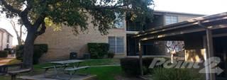 Apartment for rent in Ashton Park Apartments - 3 Bedroom/ 2 Bathroom, Killeen, TX, 76549