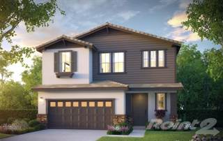 Single Family for sale in 440 N Magnolia St, Anaheim, CA, 92801