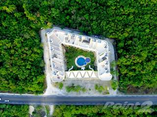 Residential Property for sale in Apartments & Suites in Cozumel, Quintana Roo - the magic island!, Cozumel, Quintana Roo