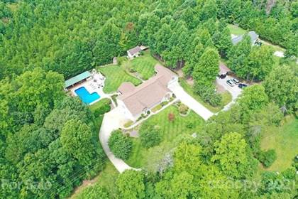 Residential Property for sale in 667 Spring Extension, Winston - Salem, NC, 27107