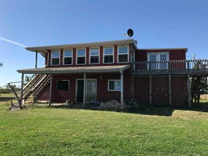 Other Real Estate for sale in 115 Danbury Rd, Craig, MO, 64437