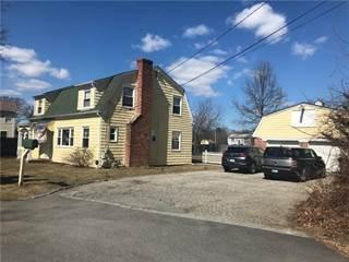 Single Family for sale in 21 Peter Street, Warwick, RI, 02886