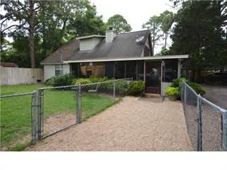 Single Family for sale in 25 S FRANKLIN ST, Eastpoint, FL, 32328