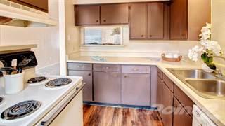 Apartment for rent in Bent Tree Apartments - Cedar, Abilene, TX, 79605