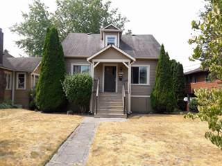 Multi-family Home for sale in 3312 Hoyt Ave, Everett, WA, 98201