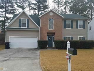 Single Family for sale in 5750 Broadleaf Way, Atlanta, GA, 30349