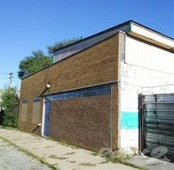 Residential Property for sale in 7425 E Davison, Detroit, MI, 48212
