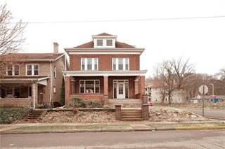 Residential Property for sale in 365 N Jefferson St, Kittanning, PA, 16201