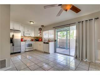 Condo for sale in 1719 N Willow Woods Drive A, Anaheim, CA, 92807