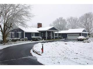 Single Family for sale in 2004 Sugarloaf Road, Greater Edneyville, NC, 28792