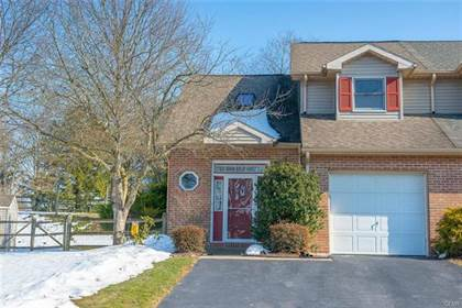 Residential Property for sale in 1314 Howard Lane, Palmer, PA, 18045
