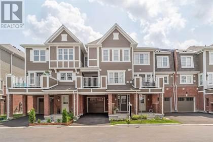 Single Family for sale in 143  RIDGE RD 60, Cambridge, Ontario, N3E0E1