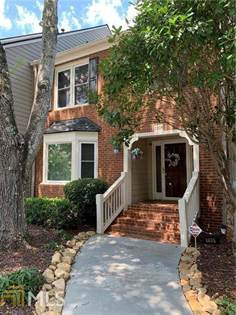 Residential Property for sale in 1005 Camden Ct, Atlanta, GA, 30327