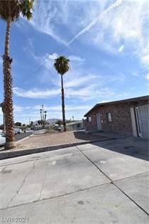 Residential Property for sale in 1505 Margaret Avenue, Las Vegas, NV, 89101