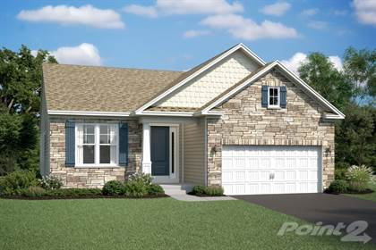 Singlefamily for sale in 2001 Damon Drive, Mount Airy, MD, 21771